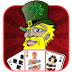 Spite and Malice free (game)