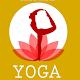 专业瑜伽教练视频-瑜伽健身减肥瘦身马甲线普拉提入门教程 for PC-Windows 7,8,10 and Mac