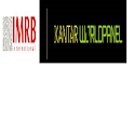 IMRB Kantar World Panel icon