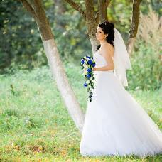 Wedding photographer Ilya Gavrilyuk (GIliya). Photo of 28.04.2015