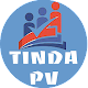 Tinda PV Download on Windows