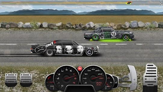 Drag Racing: Streets 6