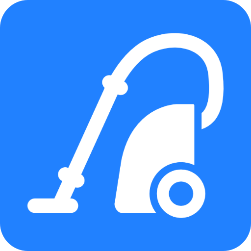 Vacuum Cleaner Sounds file APK Free for PC, smart TV Download