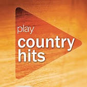 Play: Country Hits