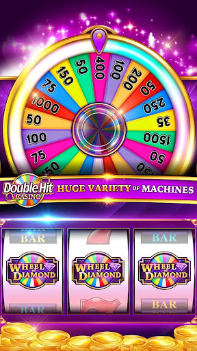 double u casino download for pc