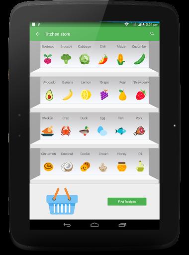 玩免費健康APP|下載糖尿病食譜 app不用錢|硬是要APP