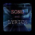 Dan Bull Hits And Lyrics icon