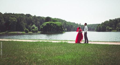 婚礼摄影师Stanislav Shtrikh(Shtrih)。22.12.2014的照片
