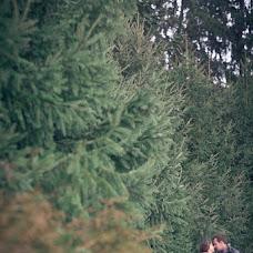 Wedding photographer Aleksandr Lyakhov (AlexandrLyahov36). Photo of 16.02.2014