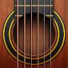 com.gismart.guitar