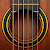 Real Guitar Free - Chords, Tabs & Simulator Games file APK for Gaming PC/PS3/PS4 Smart TV