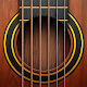 Real Guitar Free - Chords, Tabs & Simulator Games Download for PC Windows 10/8/7