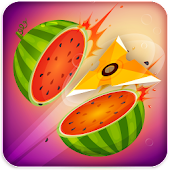 Fruit Master: Rush PRO (Unreleased) Android APK Download Free By ONESOFT