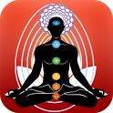 Chakra Yoga and Meditation icon