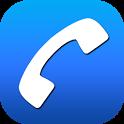 通话录音 icon