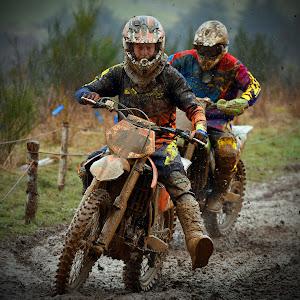 Motocross_2015 Honville 0214.jpg
