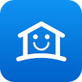 Cobo Launcher-Easily Beautify 1.8.5 APK Download