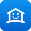 Cobo Launcher - Easy & Funny icon