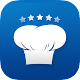 Download JUDGE·FOOD Advisor For PC Windows and Mac