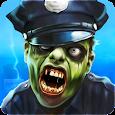 Dead Route: Zombie Apocalypse apk