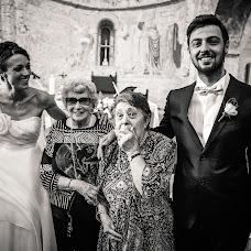 Wedding photographer Fabio Demitri (demitri). Photo of 11.02.2014