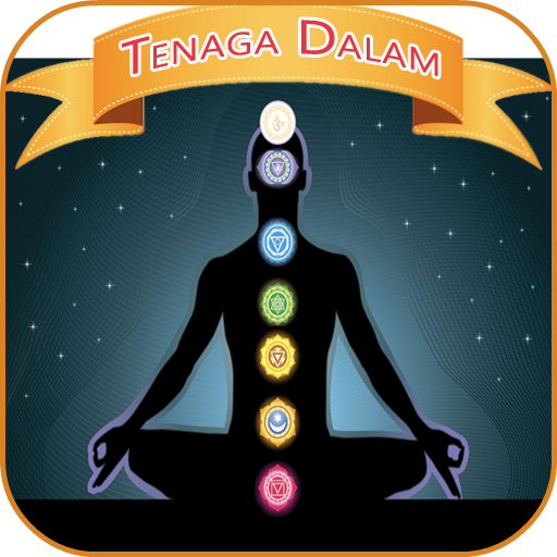 Learning power in chakra