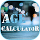 Download age calculator app 2018 For PC Windows and Mac
