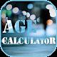 आयु कैलकुलेटर ऐप~ age calculator 2019 for PC-Windows 7,8,10 and Mac