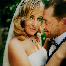 Wedding photographer Memo Márquez (memomarquez). Photo of 29.06.2016