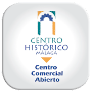 Centro Málaga Shopping