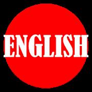 Learn Punjabi APK - Download Learn Punjabi 16 APK ( 15M)