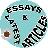 English Essays and Articles 2018