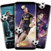 Download Football Players Wallpapers Hd 4k Free For Android Football Players Wallpapers Hd 4k Apk Download Steprimo Com