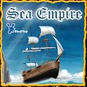 Sea Empire (AdFree) icon