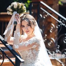 Wedding photographer Elena Tolubeeva (itzy). Photo of 30.09.2018