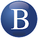 BSELL icon