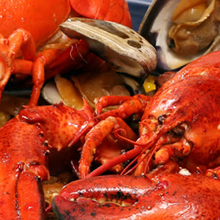 Host A Summer Clambake