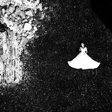 Hochzeitsfotograf Laurynas Butkevičius (laurynasb). Foto vom 28.06.2019