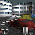 Car Parking Drive 3D icon