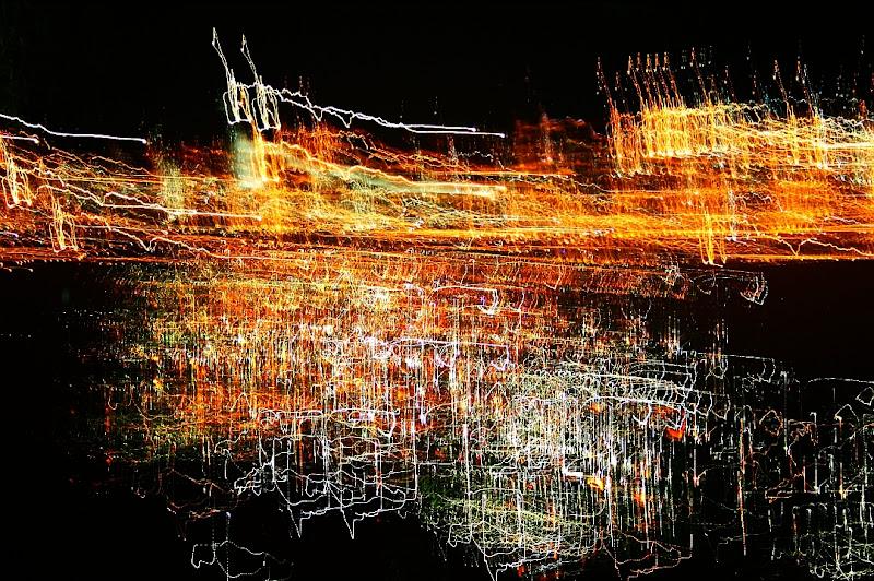 Panorama notturno di rosarionotaro@gmail.com