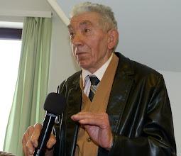 Photo: Krisztián István