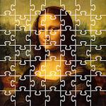 Jigsaw Puzzle World 2019.03.18
