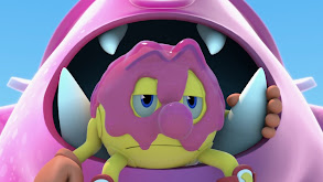 Stand By Your Pac-Man thumbnail