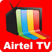 Tips for Airtel Digital TV Channels & Shows