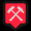 RedMinerDroid, Redmine client icon