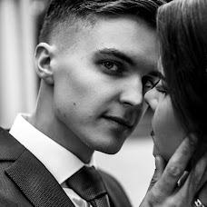 Wedding photographer Eimis Šeršniovas (Eimis). Photo of 23.09.2018