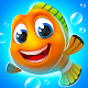 Fishdom Download for PC Windows 10/8/7