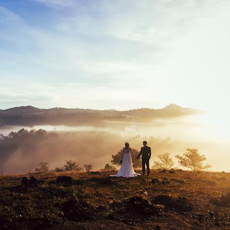 Wedding photographer Anh Ha (anhha). Photo of 17.11.2017
