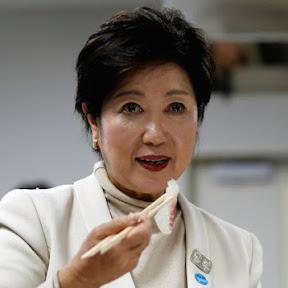 小池百合子知事「築地に市場作る気ない」損害317億円を生んだトンデモな政治感覚