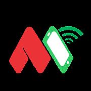 Mexx World